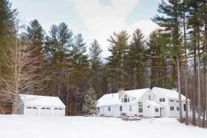 Beautiful Southern Vermont Rental